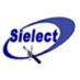 @Sielect