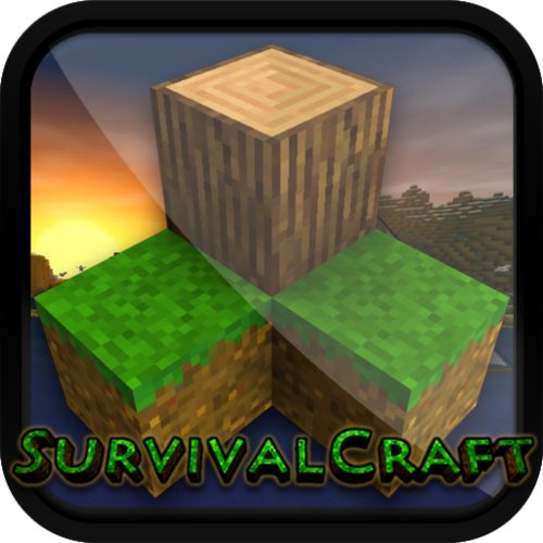 how to join on survivalcraft
