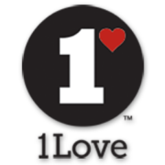 1Love Social Profile