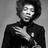 Experience Hendrix - hendrixvibe