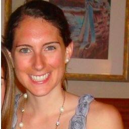 Beth Lovisa