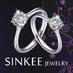 Sinkee jewelry