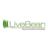 LiveBean