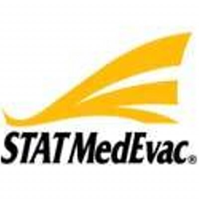STAT MedEvac on Twitter:
