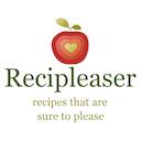 @Recipleaser