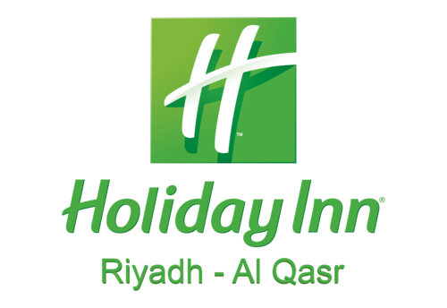 @HI_AlQasr