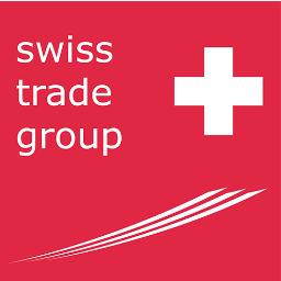 swiss trade