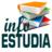 infoEstudia