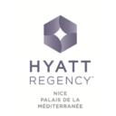 Hyatt Regency Nice