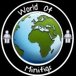 WorldofMinifigs
