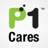 P1Cares | Social Profile