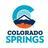 Colorado_Sprngs's avatar