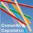Comunità Capodarco