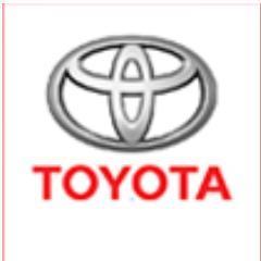 @Toyota_BG