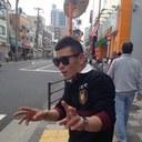 新田直也 (@0214Naocho) Twitter
