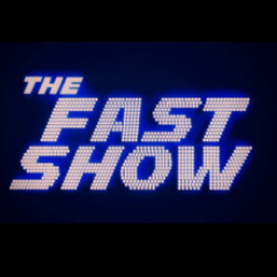 Fast Show Quotes On Twitter Lets Off Road Httptcoshzrysbdlq