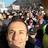 Cédric Caillé (@CarlitoCdric) Twitter profile photo
