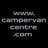 CamperVanCentre