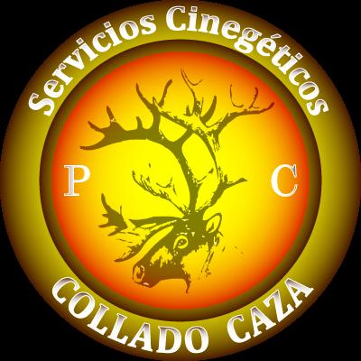 Image result for collado caza