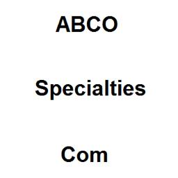 ABCO Specialties
