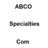 @AbcoSpecialties Profile picture
