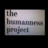 TheHumannessProject