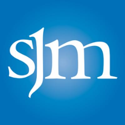 SJM (@SJMJournal)   Twitter
