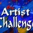 The Artist Challenge