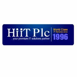 Graduate Field Marketing & Sales Officers at Hiit Plc