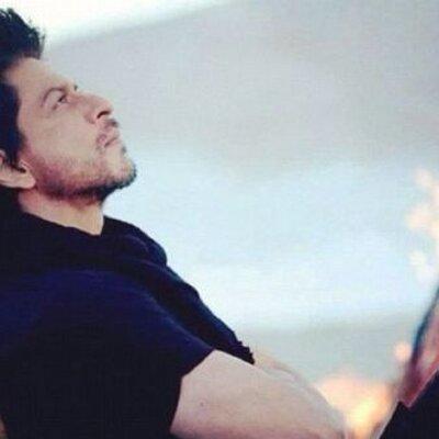 Shah Rukh Khan On Twitter When I Sleep Every 14
