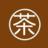 yamaz03 avatar