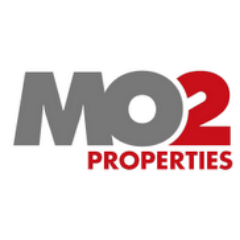 Image result for mo2 properties