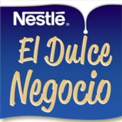 @ElDulceNegocio