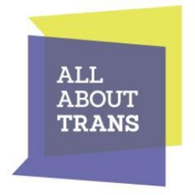 All About Trans (@AllAboutTrans) Twitter profile photo