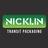 NICKLIN