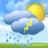 Weather watch +