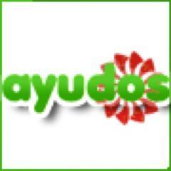 @_Ayudos