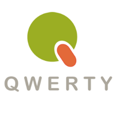 Qwerty Informática (@QwertySL) | Twitter