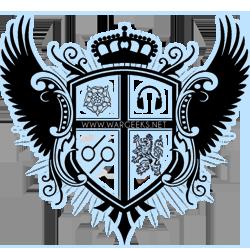Wargeeks Logo