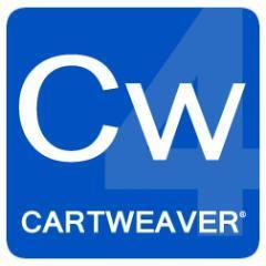 Cartweaver 4 automated database install youtube.