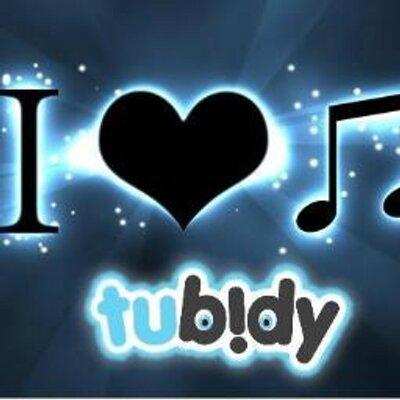 Tubidy (@Mp3Tubidy) | Twitter