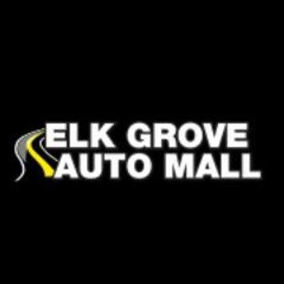 Elk Grove Automall >> Elk Grove Auto Mall Elkgroveautos Twitter