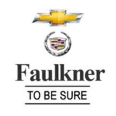 Faulkner Motors