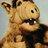 Alf hux...