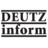 DEUTZ inform