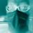 LMB_Band avatar