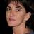Photo de profile de ROUAM SIM Francoise