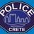 Crete Police