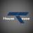 HouseTouse