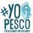 Campaña #YoPesco twitter.